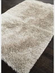 grey kitchen rugs exquisite kitchen entryway rug runner hall runners extra long washable grey kitchen rugs grey and white chevron kitchen rug