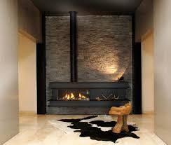 rustic fireplace designs modus 2 rustic fireplace designs ideas by modus walls i48 fireplace