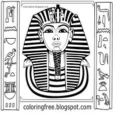 High priest book pages printable coloring line art coloring books memes how to make download or print this amazing coloring page: Free Coloring Pages Printable Pictures To Color Kids Drawing Ideas Printable Egyptian Drawing Egypt Coloring In Pages For Teenagers
