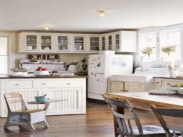 Modern Chic Kitchen Designs Shabby Chic Kitchen Decor Phidesignus
