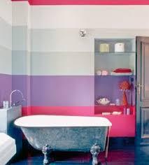 Bathroom Color Ideas  Bathroom Design Ideas 2017  HOME Bathroom Colors Ideas