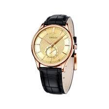 Купить часы мужские <b>sokolov</b> 237.01.00.000.04.01.3 в интернет ...