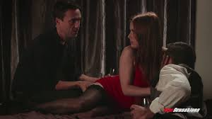 Penny Pax The Submission Of Emma Marx Boundaries New.