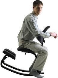 ergonomic chair kneeling. Fine Ergonomic Enchanting Kneeling Ergonomic Chair With Home And Office With Arm  Style Idea D
