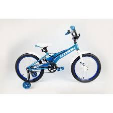 <b>Велосипед Stark</b>'<b>20 Tanuki</b> 18 Boy голубой-белый