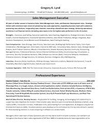 Why This Is An Excellent Resume Business Insider. Example Resume For ...