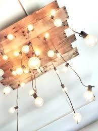 diy wood chandelier pallet chandelier homemade wood chandelier handmade reclaimed pallet chandelier ideas pallet chandelier diy diy wood chandelier