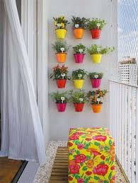 Small Picture 11 best Balcony design ideas images on Pinterest Balcony ideas
