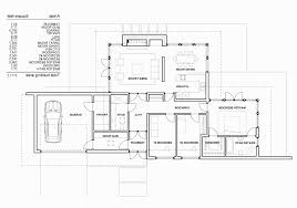 house plan home plans with mother in law apartment ranch house plans with inlaw
