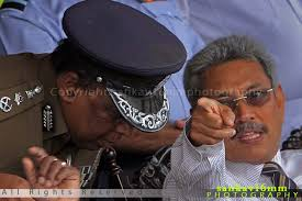 Image result for gotabaya rajapaksa
