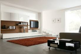 Movable Tv Stand Living Room Furniture White Modern Wall With Wooden Ikea Wall Mount Shelves Combine With