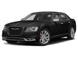 2018 chrysler sedans. brilliant chrysler new 2018 chrysler 300 touring sedan in herrin il inside chrysler sedans