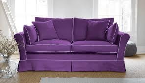luxury purple sofas ideas darlings of