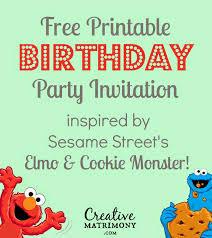 doc elmo invitation cards elmo invitation template elmo invitation template printable birthday printable elmo elmo invitation cards