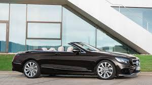 mercedes benz a klasse 2018. brilliant 2018 mercedesbenz sklasse cabriolet a 217 2017 image for mercedes benz a klasse 2018