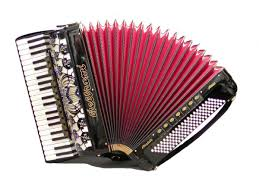 Image result for accordion images