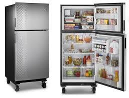 refrigerator in lowes. gladiator garageworks chillerator garage refrigerator lowes: astonish designs in lowes i