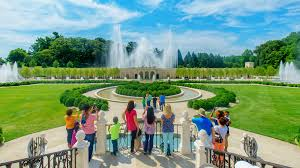 Looking for the perfect valentine's day gift? 30 Can T Miss Attractions In Philadelphia S Countryside Visit Philadelphia