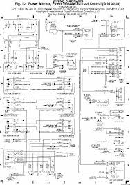 audi wiring diagrams audi wiring diagrams