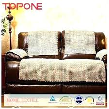 couch covers for leather sofa slipcover for leather sofa leather furniture covers leather recliner sofa covers couch covers for leather