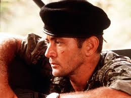 apocalypse now into the heart of darkness craig shaw in the case of heart of darkness and apocalypse now
