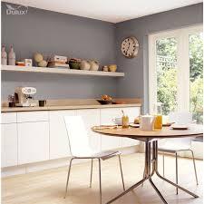 Dulux Easycare Kitchen Chic Shadow Matt Emulsion Paint 2 5l
