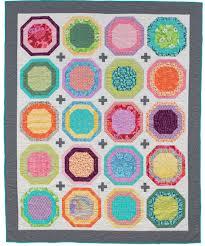 Martingale - Easy Weekend Quilts (Print version + eBook bundle) &  Adamdwight.com