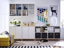 Keukenkast Boven Goedkope Oplossing Idee Koel Woonkamer Kast Ikea