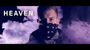 Duncan Light Up The Sky Lyrics Light Up The Town Heaven Official Music Video