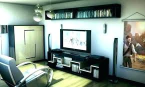Image Electronic Game Bed Gming Game Room Ideas Small Spaces Decorating For Christmas Early Meme Rebelcell Bed Gming Game Room Ideas Small Spaces Decorating For Christmas