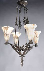 chandelier lights french country black wrought iron ceiling crystal white contemporary foyer pendant lighting trendy light fixture cool modern chandeliers