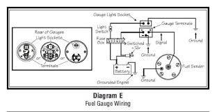 vdo sel tachometer wiring explore wiring diagram on the net • vdo marine tachometer wiring diagram sel vdo electronic diesel tachometer wiring diagrams vdo tach wiring diagram