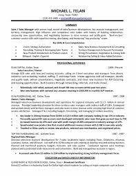 Resume Of Trainer Resume 48 Fresh Personal Trainer Resume Hi Res Wallpaper Images