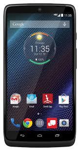 amazon com motorola droid turbo black ballistic nylon 32gb amazon com motorola droid turbo black ballistic nylon 32gb verizon wireless cell phones accessories