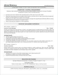 Resume Tips And Tricks Make More Appealing Job Resume Tips And