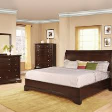 american furniture warehouse coupon luxury american furniture warehouse aurora co bedroom collection mcferran 3555jlyq5djvfzaan78xsa