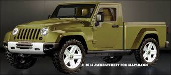 2018 jeep military. simple military jeep scrambler for 2018 military 2