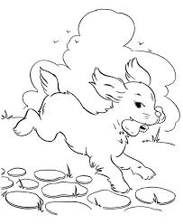 Small Picture Dog Eats Delicous Bone Coloring Page Color Luna