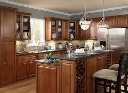Kitchen Island Design Ideas creative kitchen island ideas