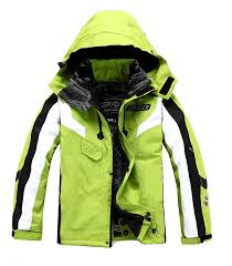 der waterproof snowboard ski jacket kids der snowboard for save up to 80