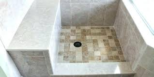 showers stone shower bench marble shower bench custom shower bench floating marble shower bench marble