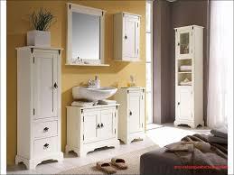 Badezimmer Unterschranke Holz