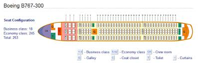 Miat Mongolian Airlines Aircraft Seatmaps Airline Seating