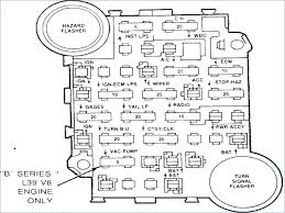 86 s10 pickup fuse box diagram little wiring diagrams 1991 Chevy S10 Fuse Box Diagram at 2003 Chevy S10 Blazer Cab Fuse Box Diagram