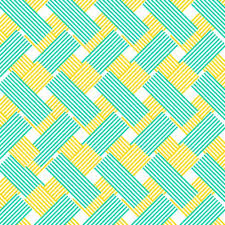 background pattern lines. Delighful Background Yellow And Blue Zig Zag Lines Pattern Background For Background Pattern Lines E