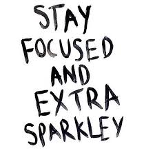 Positive Quotes For Women Positive Quotes Come on SPARKLE and GET HAPPY Stella Dot exists 42