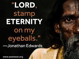 Jonathan Edwards Quotes Impressive Jonathan Edwards Quote