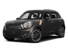 mini cooper 2015 4 door black. mini cooper countryman 2015 4door suv 4 door black