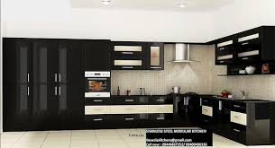 Small Picture Modular Kitchens Bangalore Venezia Interior Design India
