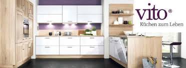Superb Konfigurieren Sie Ihre VITO Küche. Hier Online Planen